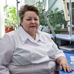 Гладышева-Наталья-Ивановна