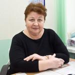 Дымова-Раиса-Викторовна2