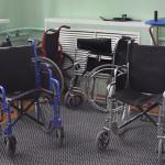 Кресла-коляски-для-передвижения-инвалидов