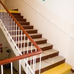 Лестница-в-стационар-2