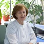 Сазонова-Анна-Андреевна